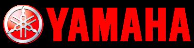 Yamahamotor