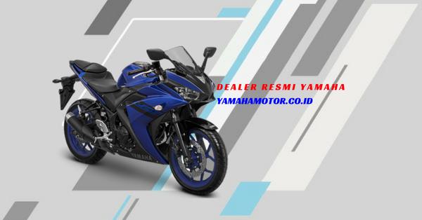 Spesifikasi dan Harga Yamaha All New R-25